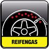 icon_small_reifengas.png